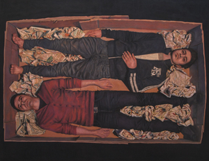 Untitled_02  Mehrshad Khosravi Yekta