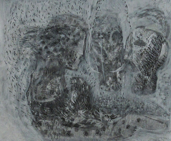 Works Of Art sahar mosavi