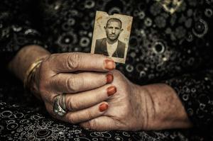 Memories  Hadi Asgari