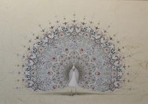 MANIFESTATIO of PEACE  Said Arsalani