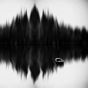 I am a long way from home   Milad Safabakhsh
