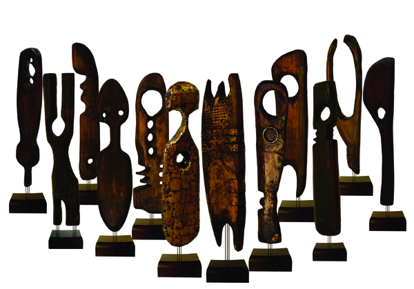 Works Of Art Fariba Mohammadian