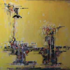 Untitled3  amirhossein amirjalali