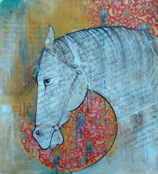 habibollah soukhtehsaraei