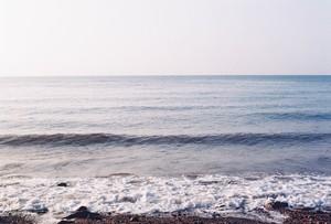 Hormuz Island  amin heydari