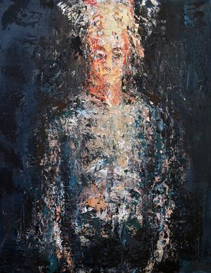Untitled17  hossein shahtaheri