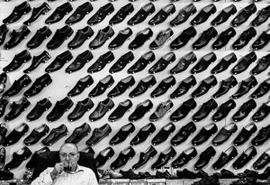 Shoes  pejman shojaei
