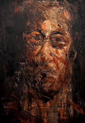 Untitled16  hossein shahtaheri