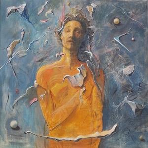 Untitled 9  Arbi Keshishian