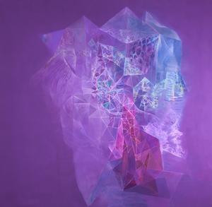 Prism  Fattan Dehghani