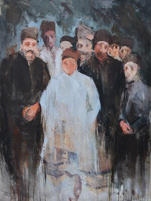 Untitled2  hossein shahtaheri