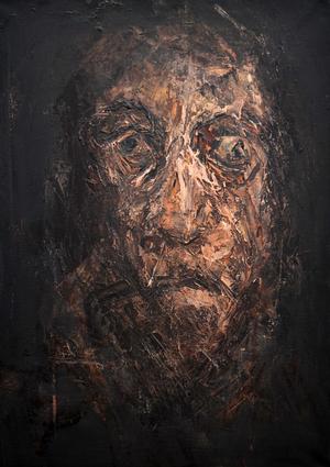 Untitled20  hossein shahtaheri