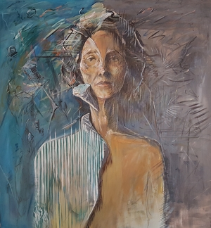 Untitled10  Arbi Keshishian