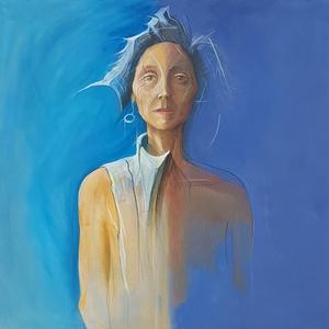 Untitled7  Arbi Keshishian