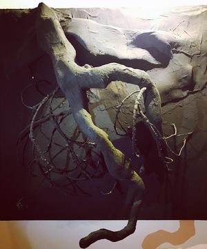 roots  rasool ahmadi
