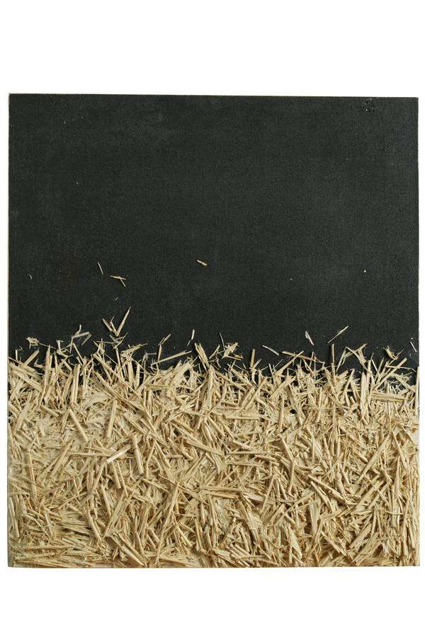Works Of Art Marcos Grigorian