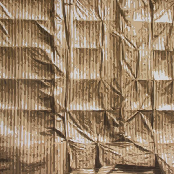 Works Of Art Seyed hamid Nourkeyhani