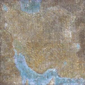 Iran Map 1   Farhad Moshiri