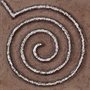 Spiral  Marcos Grigorian