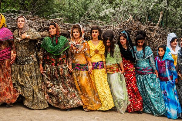 آثار هنری رامش حسینی لاهیجی