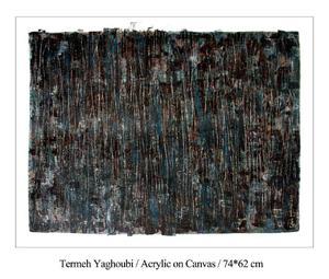 Untitled6  Termeh Yaghoobi