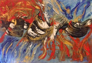 abstract 13  susan sharifi