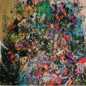 untitled9  Hosnieh Roomi