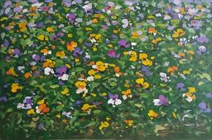 Spring   Arman Yaghoubpour