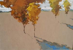 autumn 1  Arman Yaghoubpour