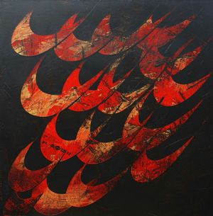 Untitled1  hossein ehsaei