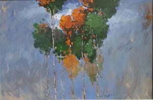 autumn 4  Arman Yaghoubpour