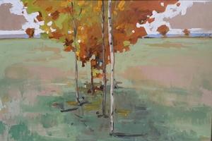 autumn   Arman Yaghoubpour