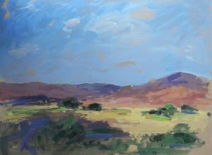 Landscape5  Arman Yaghoubpour