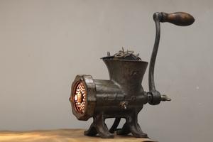 gears grinder  mohammad mohajeri
