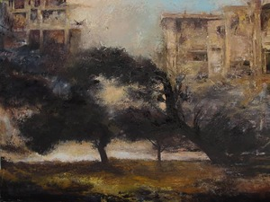 Untitled  Ramin Hafizi