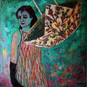 Untitled3  shirin pilehvari