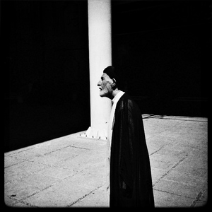 untitled 02  Ali Shams
