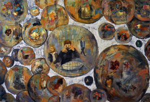 Untitled7  shirin pilehvari