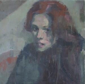 Untitled  Hamed Jafari