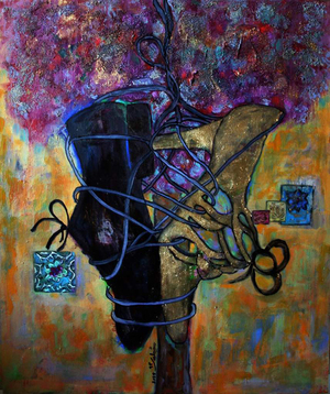 Untitled5  shirin pilehvari