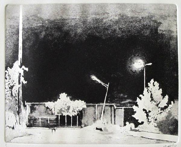 Works Of Art Rozita Nosrati