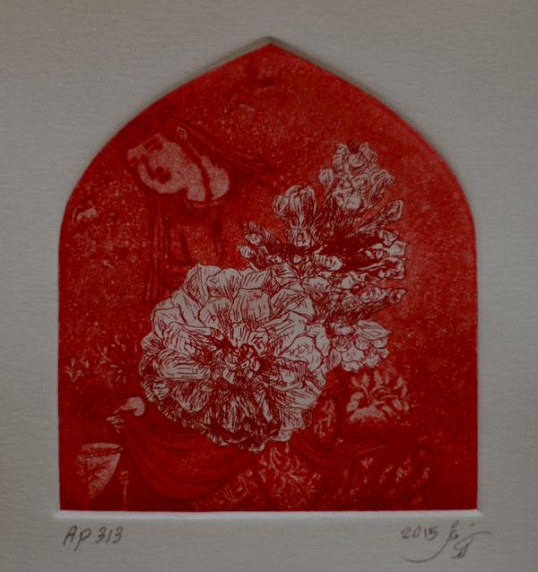 Works Of Art Ehsan Khaksar haghani