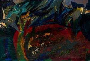 Untitled  mahshid Rahim Tabrizi