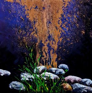 Erosion  abdolreza rabeti