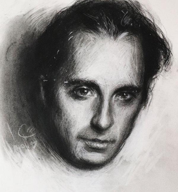 Works Of Art Yaser Mirzaee