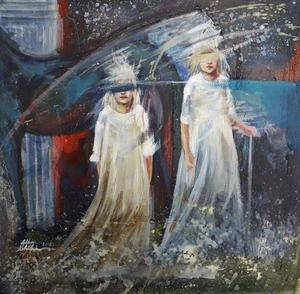 بدونعنوان1 از علی  غیبی