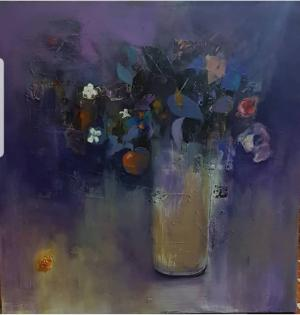 Untitled - 2  Fereshteh Setayesh