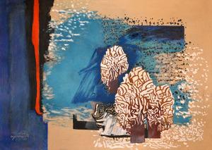 Untitled1  BEHZAD SHISHEGARAN