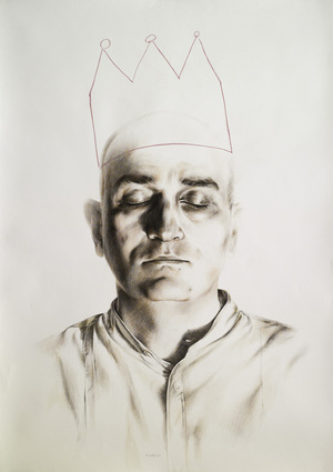 I  Vahid Mirzamohammadi