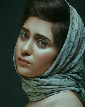 Untitled  mohamad sorkhabi